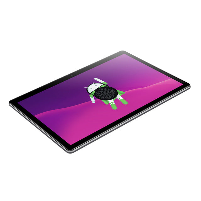 CHUWI Hi9 Air MT6797 X20 10 Core Android Tablets