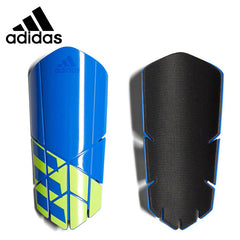 Original New Arrival 2018 Adidas X LESTO Unisex Sports Shin Guard 1 Pair - ar-sho.com