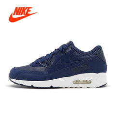 Original New Arrival Authentic Nike Air Max 90 Ultra 2.0 LTR Men's Running Shoes - ar-sho.com