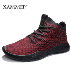 Men Casual Shoes Men Sneakers Brand Men Shoes