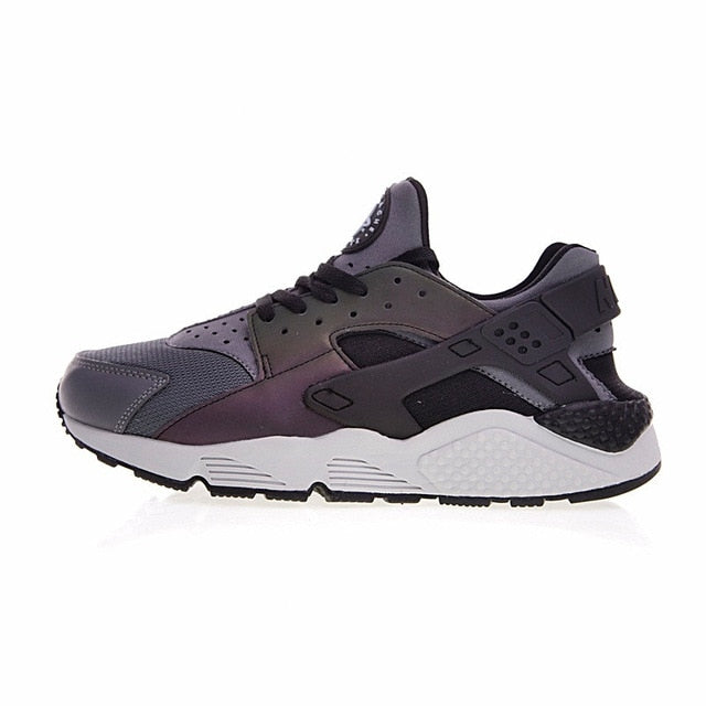 New Arrival Nike Air Huarache Men Running Shoes,Original New Arrival Men - ar-sho.com