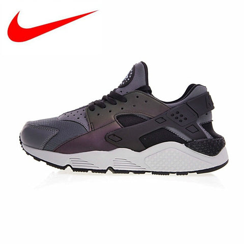 Original New Arrival Nike Air Huarache Men Running Shoes,Men Outdoor Sports - ar-sho.com