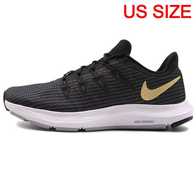 Original New Arrival 2018 NIKE QUEST Women's Running Shoes Sneakers - ar-sho.com