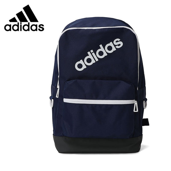 Original New Arrival 2018 Adidas NEO Label  DAILY Unisex Backpacks Sports Bags - ar-sho.com