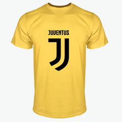 2018 Summer Fashion Juventus T Shirt Men's Short - ar-sho.com