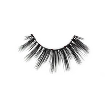 Load image into Gallery viewer, Divine Lashes™ Magnetic Eyeliner and Lashes Set