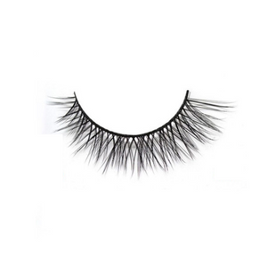Divine Lashes™ Magnetic Eyeliner and Lashes Set