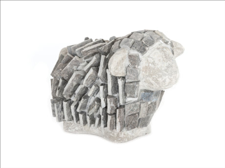 Small Slate Sheep