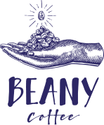 BEANY Coffee