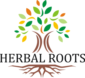 Herbal Roots
