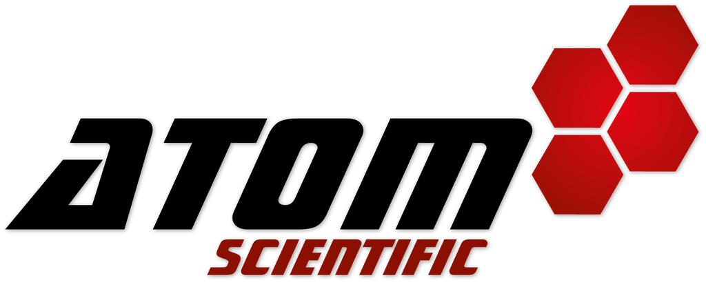 Atom Scientific