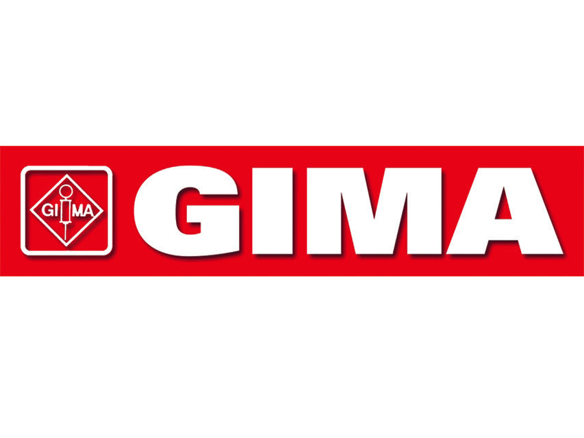 GIMA Professional Medical