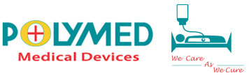 Polymed Medical Devices