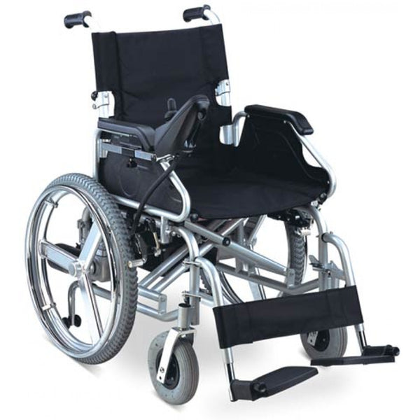 Power Wheelchair FS101A