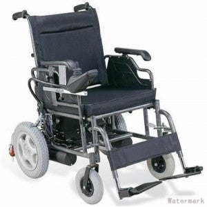 Power Wheelchair FS121