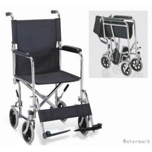 Lightweight Wheelchair FS976ABJ