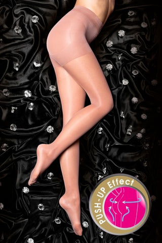 Harmony Collection Pantyhose