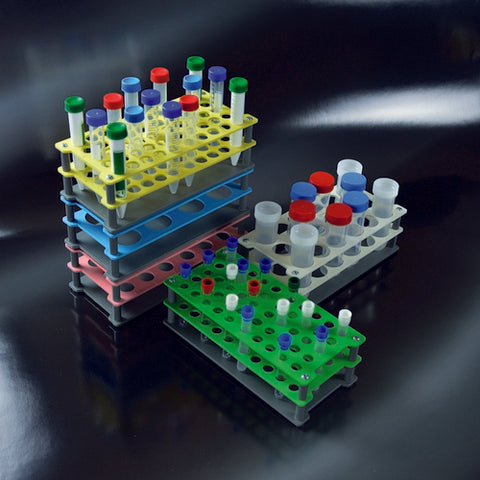 Test Tube Stand A-10434