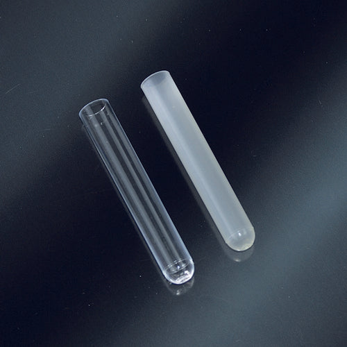 5ml Test Tube 1000\BOX A-1075