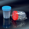 Urine Container 120ml N.S 700/ctn A-2120/E