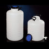Wide-Mouth Drums for Storage with Tap 30 litres