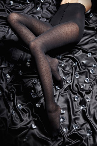 Passion Collection Pantyhose