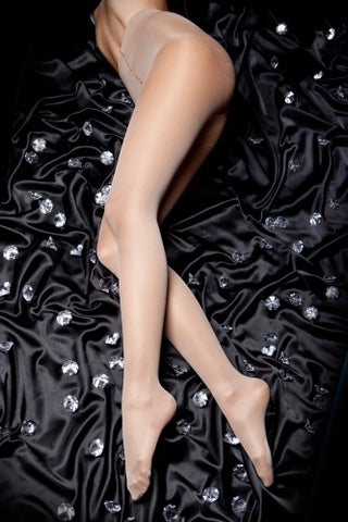 Smooth Collection Pantyhose