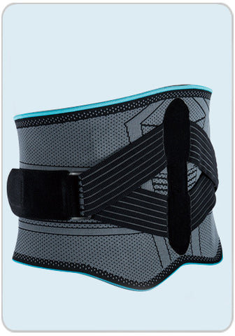 Bio Magnetic Waist Support