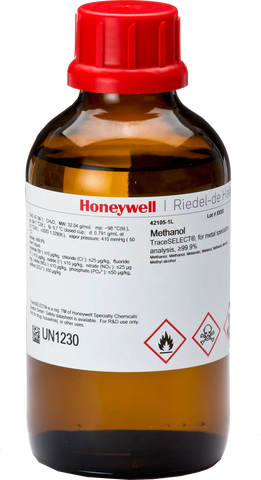 METHANOL FOR HPLC