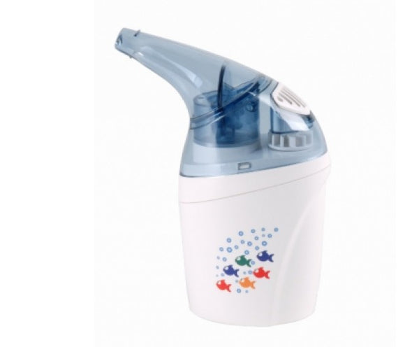 Baby Ultrasonic Nebulizer 300900/02