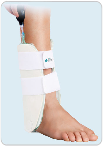 Air Ankle Stirrup Brace