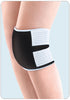 Hot & Cold Wrap for Knees, Ankles, and Neck