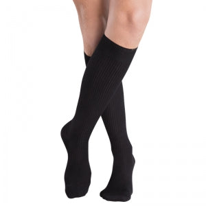 Business Collection Compression Socks