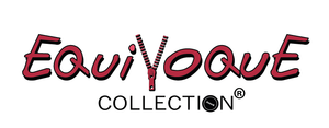 Equivoque Collection