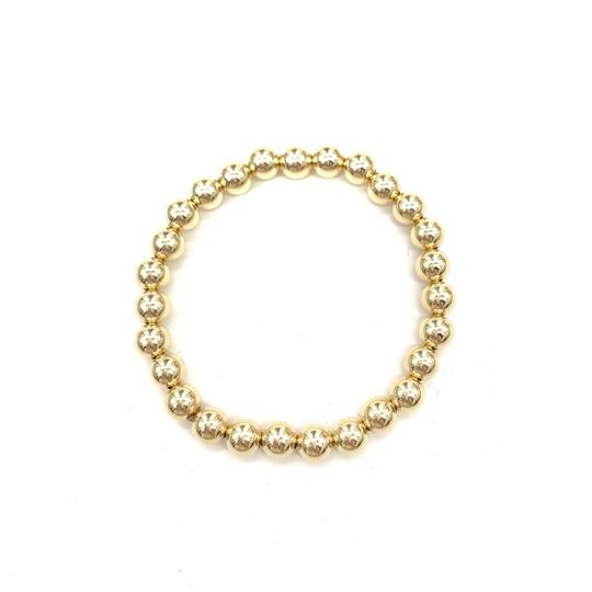 7mm Layer Bracelet