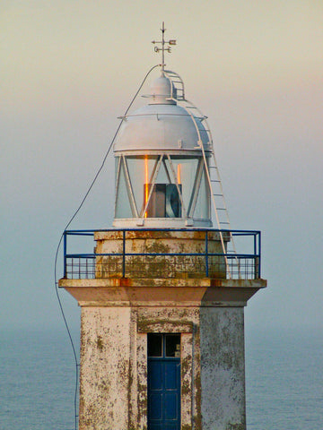Lighthouse Sentinel