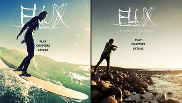 Flux the movie Discussion guide