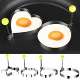 Fried Eggs Mould