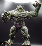 2013 Marvel Diamond Select Abomination Special Collectors Edition Action Figure - Loose