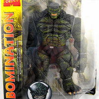 2019 Diamond Select Marvel Abomination Action Figure