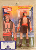 Figures Toy Co Super Friends Apache Chief Retro Mego Series 1 Action Figure