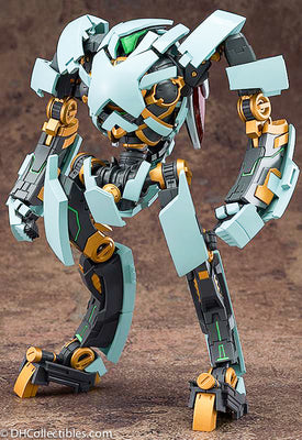 2016 Good Smile Company Expelled from Paradise GSA NEW ARHAN Statue