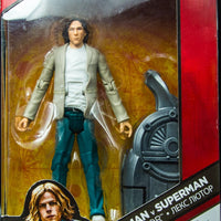 2016 DC Comics Multiverse Grapnel Blaster Series Batman V Superman Lex Luthor - Action Figure