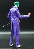 2009 DC Universe All-Star Classics Wave 16 The Joker Action Figure - Loose