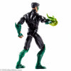 "2019 DC Comics Multiverse 6"" Kyle Rayner Green Lantern 6"" Action Figure"
