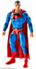 2019 DC Comics Multiverse Wave 10 Kingdom Come Superman 6 inch Action Figure
