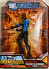2008 DC Universe Classics - Wave 5 Figure 5 - Black Lightning Action Figure