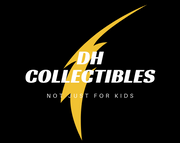 DH Collectibles & Action Figures, Low Prices, Sales, Canada and Worldwide