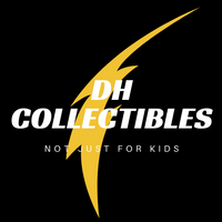 DH Collectibles and action figures  for sale in Canada, USA, Worldwide