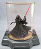 2006 Hasbro Star Wars Titanium Series Darth Maul Die Cast Action Figure